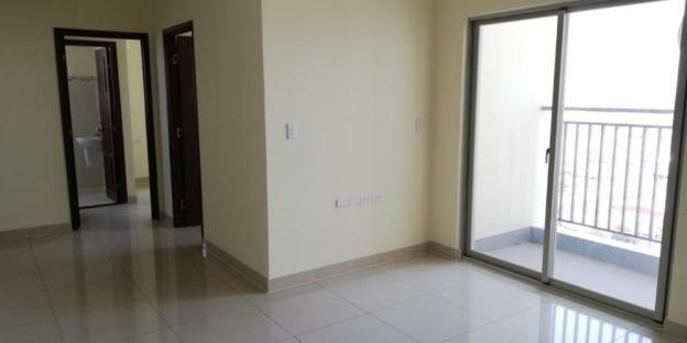 Bán căn hộ Vision Q. Bình Tân 2PN/56m2, giá chỉ 1,2 tỷ, căn góc, view đẹp, LH: 0941 848 908 11797599