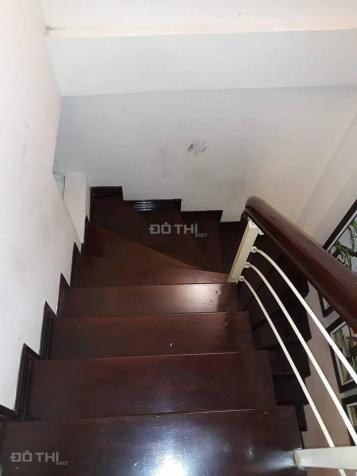 Quá hot, nhà 26m2, 6 tầng, Nguyễn Chí Thanh, Đống Đa, gần đường ô tô, giá chỉ 3 tỷ 11754687