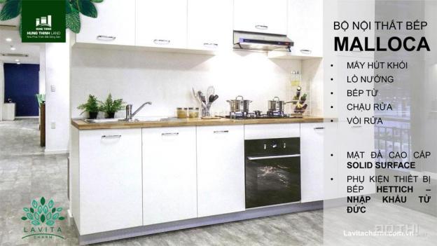Phòng KD căn hộ Lavita Charm, bán căn góc C14 và C05. Giá tốt đầu tư an cư 2018 11764759