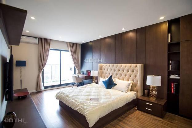Chiết khấu 360tr, nhận nhà ở ngay, chung cư HPC Landmark 105 giá tốt nhất. LH: 0965.627.786 11765859