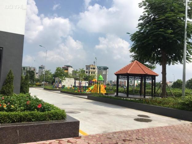 NO-08 Giang Biên, nhận nhà ở ngay giá 22 tr/m2, tặng điện thoại trị giá 20 triệu. LH: 0983901866 11820506