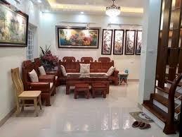 Bán nhà tại Yên Phụ, mặt tiền đẹp, sát Hồ Tây, giá 6.5 tỷ 12288833