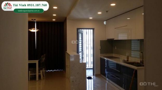 Bán căn hộ chung cư tại dự án Green Valley, Quận 7, Hồ Chí Minh diện tích 124m2, giá 5.8 tỷ 11868936