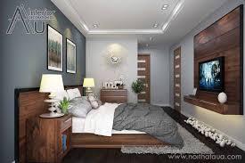 Bán nhà đường Mỹ Đình, Quận Nam Từ Liêm, DT 56.8m2, 4 tầng, giá 2,4 tỷ 11892706