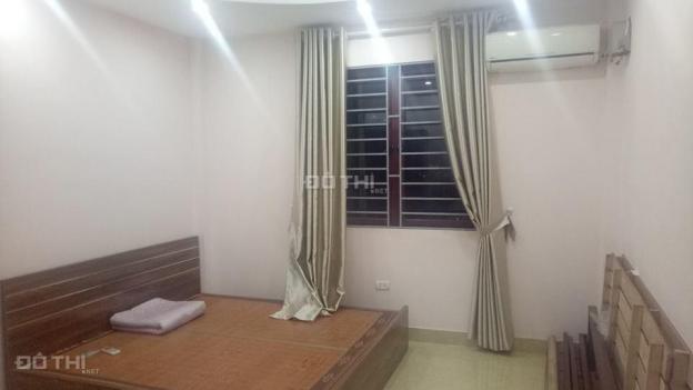 Bán nhà Lê Trọng Tấn, Thanh Xuân, 57m2, 2 tầng, giá 1.96 tỷ 11892708