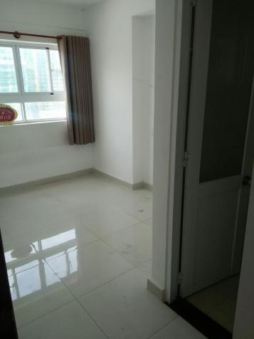 Căn hộ giá rẻ quận 12 cuối năm nhận nhà ngay cầu Tham Lương trường chinh quận 12, DT 64m2 11949621