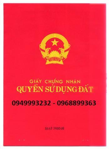 Cho thuê nhà 5 tầng 106m2 ngõ 477 Nguyễn Trãi, Thanh Xuân, 18 triệu/th, 0949993232 11939900