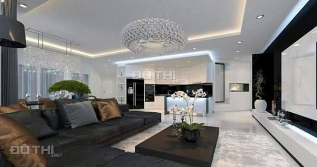 Chuyên cho thuê chung cư Vinhomes Metropolis, đủ loại diện tích từ 1 - 4PN, đồ đạc phong phú 11931111