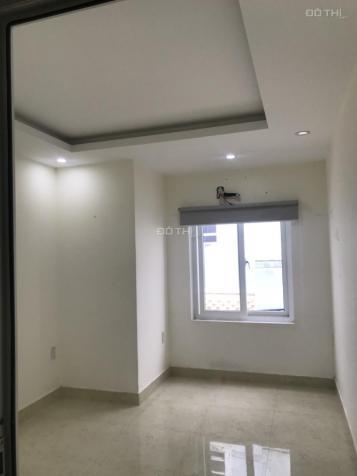 Bán nhà riêng tại đường Hoàng Diệu, P Bình Hiên, Hải Châu, Đà Nẵng diện tích 43m2, giá 2.6 tỷ 11958315