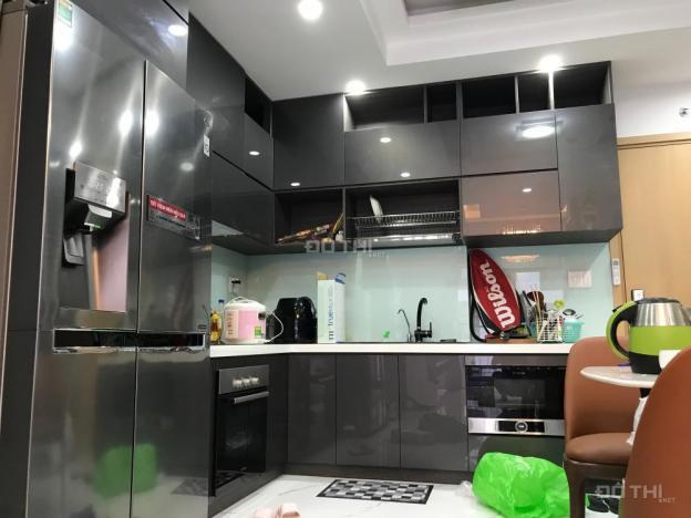Chính chủ bán căn hộ 3pn chung cư cao cấp Mone 11963295