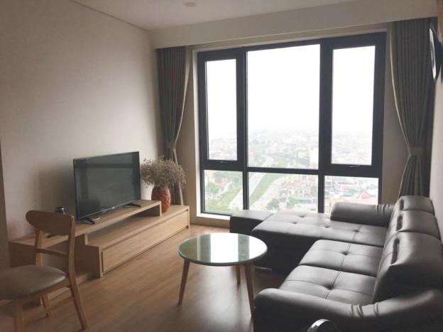 Cần bán căn hộ 2PN, view cực đẹp, 86m2, tại Mipec Riverside 12429254