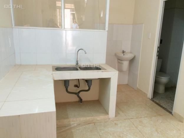 Nhà trọ Mai Phương, ấp Bến Tràm cho thuê phòng trọ tiện nghi, nhiều mức giá hợp lý 11965647