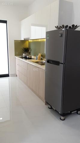 Bán nhanh căn hộ Q7 Sài Gòn Riverside, Quận 7 - Hưng Thịnh giá chỉ 1.55 tỷ, chính chủ: 0909 117 663 10791506