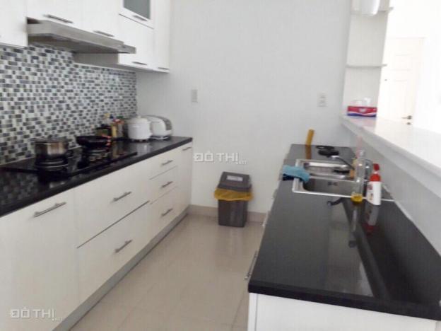 Bán căn hộ chung cư tại dự án Garden Court 1, Quận 7, 145m2, giá 6 tỷ. LH 091 994 9004 11992763