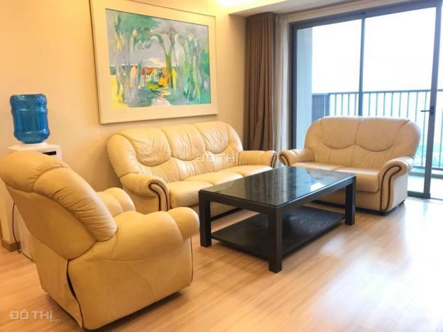 Cho thuê căn hộ Golden West Lê Văn Thiêm, giá rẻ nhất thị trường từ 10 tr đến 15 tr/tháng 12004818
