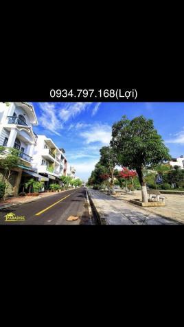 Cần bán gấp lô đất tái định cư Phước Long Nha Trang, giá 3 tỷ 12426149