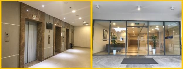 Cần bán CHCC 1610 tòa A chung cư T& T Riverview 440 Vĩnh Hưng, Hoàng Mai, 2,8 tỷ, 0971583222 12377887