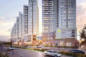 Chính chủ cần chuyển nhượng gấp căn hộ officetel The Sun Avenue 12112720