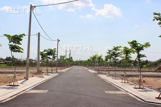 Bán đất xã Định Trung, Vĩnh Yên, Vĩnh Phúc. LH 0985.291.386 12013312
