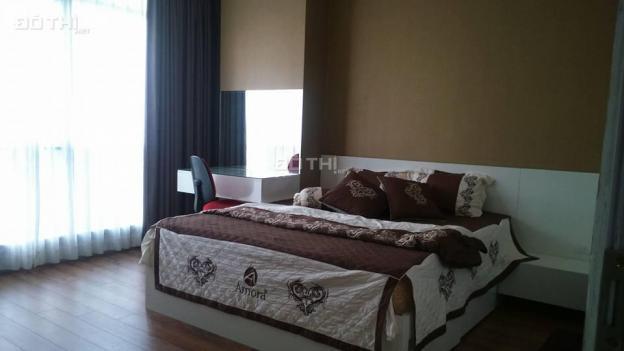 Căn hộ chung cư cao cấp Eurowindow, 126m2, 3 phòng ngủ, nội thất cao cấp, view đẹp. LH 0963212876 12018234