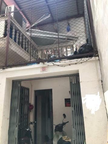Bán nhà Tô Vĩnh Diện, Thanh Xuân, 44m2, 2 tầng, giá 2.35 tỷ 12121262