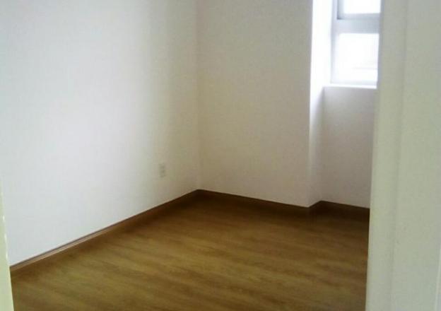 Bán căn hộ Lotus Garden, Q. Tân Phú, 2PN, DT: 64m2, giá: 1.65 tỷ, LH Linh: 090 2557776 12106350