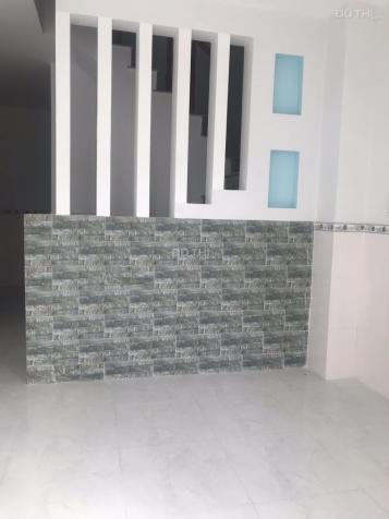 Bán nhà ngay KDC Tân Kim, DT 60m2, giá chỉ 640 tr, dọn vào ở ngay trong tết 12024598