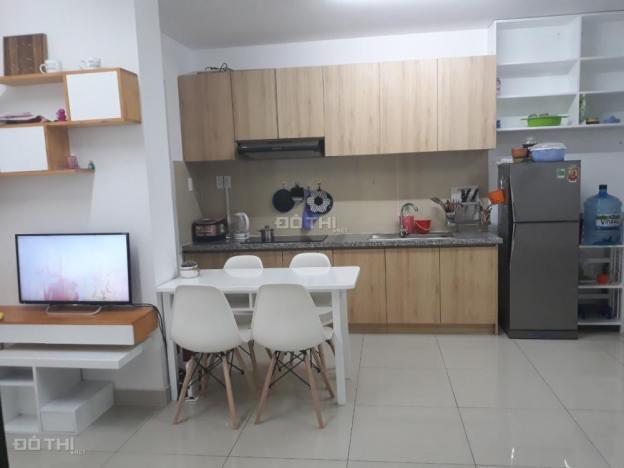 Bán căn hộ chung cư tại dự án Đạt Gia Residence Thủ Đức, Thủ Đức, Hồ Chí Minh, DT 53m2. Giá 1.3 tỷ 12027533