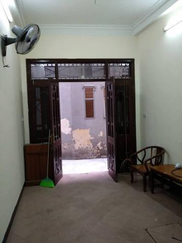 Bán gấp nhà đẹp, tài chính thấp ở Vương Thừa Vũ 25m2, 4 tầng, giá chỉ 2.3 tỷ 12120707