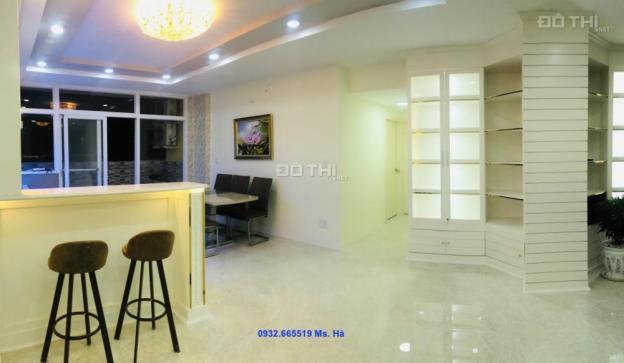 Bán căn Penthouse Q. Bình Tân giá 3.3 tỷ/153m2 nội thất, sổ hồng 11453019