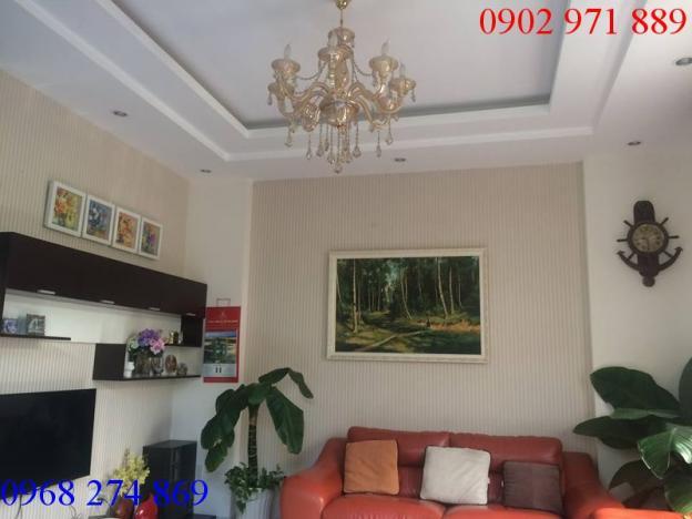 Bán gấp nhà 87m2 đường 41, P. Thảo Điền, Quận 2, giá 13,3tỷ 12104531