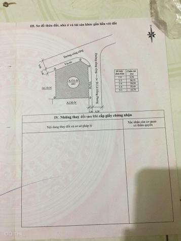 Bán nhà nghỉ Quang Tiến, lô 90 thị trấn Liên Nghĩa, Đức Trọng 12070298