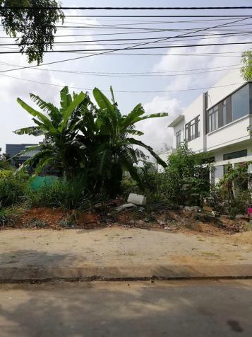 Lô đất mặt tiền Nguyễn Chí Thanh, Hải Châu, Đà Nẵng 12159860