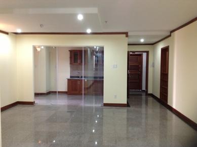 Căn hộ giá rẻ cầu Tham Lương quận 12 full nội thất giá rẻ DT 55m2 tầng đẹp view đẹp, giá 1,2 tỷ 12411858