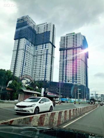 Bán CH Sunrise City Nguyễn Hữu Thọ, Quận 7, DT 35m2, giá 1.63 tỷ. LH: 0976 226 977 12099019