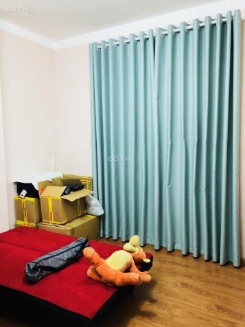 Bán căn hộ chung cư Saigonres Plaza, 188 Nguyễn Xí, phường 26, quận Bình Thạnh 12102671