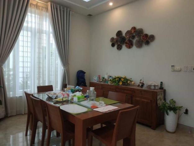 Bán gấp villa tại đường Bùi Tá Hán, P. An Phú, Quận 2, TP. HCM. Diện tích 8 x 20m, giá 23,1 tỷ 12262728
