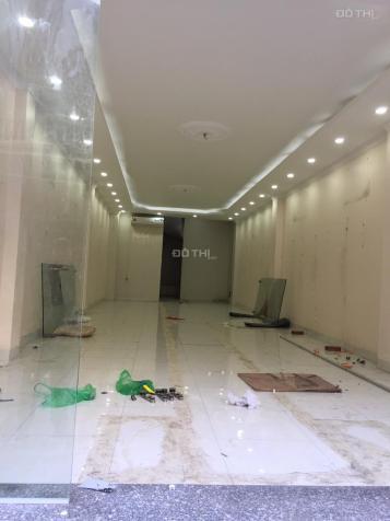 Cho thuê nhà mặt tiền mới xây đường Xuân Đỉnh giá rẻ, vị trí kinh doanh sầm uất. lh 0982686969 12117779