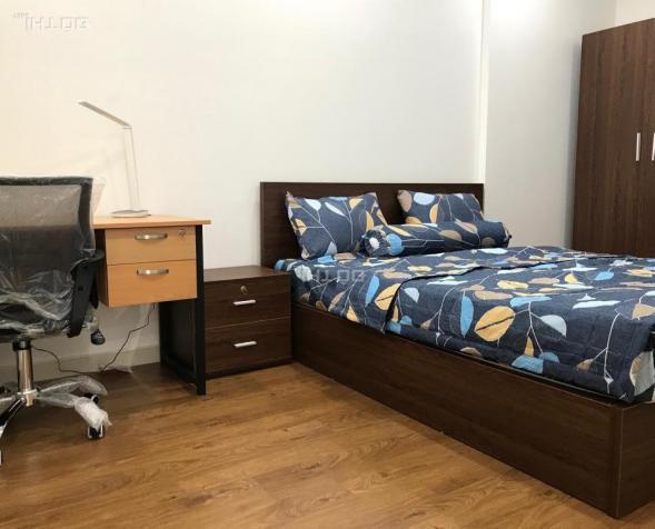 Cho thuê căn hộ Cộng Hoà Garden, full nội thất, xách vali vào ở ngay 12109779