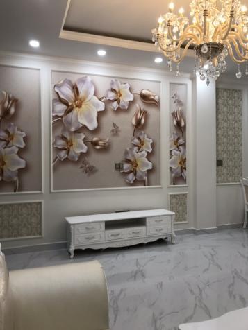 Bán gấp villa tại đường Bùi Tá Hán, P. An Phú, Quận 2, Tp.HCM, diện tích 8 x 20m, giá 23,2 tỷ 12187866