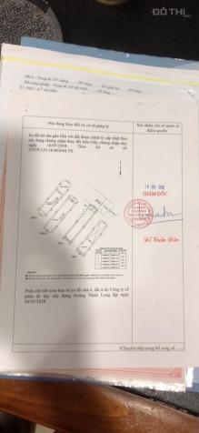 Bán gấp nhà 174/23 Đặng Văn Ngữ, Phường 14, Quận Phú Nhuận, HCM 12129658