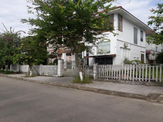 Bán nhà Xuân Diệu cơ hội an cư, đầu tư tốt 12166359