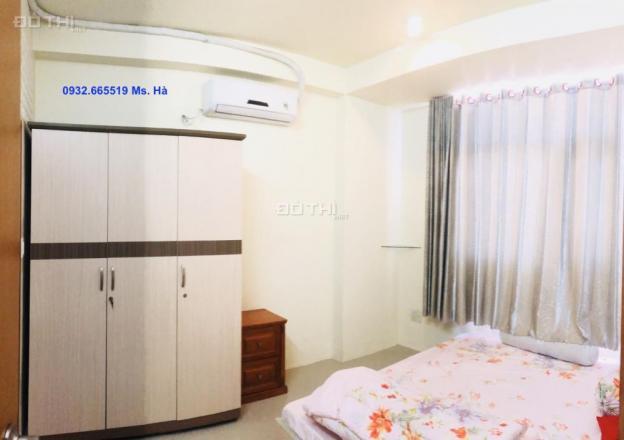 Bán CH Hoàng Kim Thế Gia, giá tốt nhất 1.6 tỷ/căn, có nội thất, sổ hồng 8597629