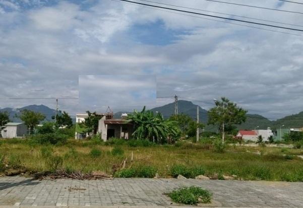 Bán đất giá rẻ Đà Nẵng, chính chủ, kiệt Nguyễn Như Hạnh 12358957