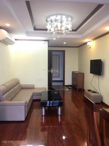 Không có nhu cầu sử dụng nên cần cho thuê căn hộ chung cư Hoàng Ngân Plaza 12131587