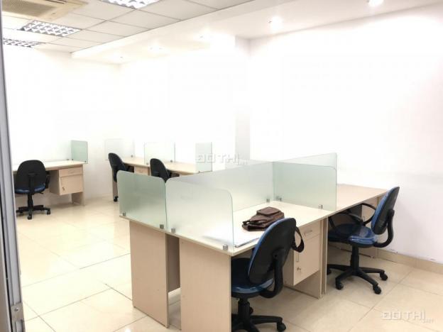 Cho thuê chỗ ngồi chia sẻ, chỗ ngồi làm việc, văn phòng tiện ích, tại các quận nội thành Hà Nội 12134953
