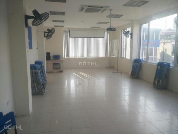Cho thuê văn phòng đẹp giá hợp lý tại Nam Đồng, Đống Đa, Hà Nội 12135071