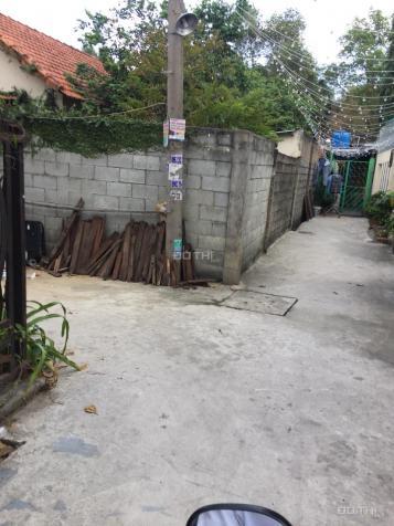 Cần bán đất Thạnh Lộc 50, phường Thạnh Lộc, Quận 12, HCM 12135847