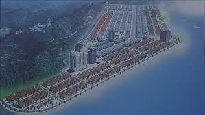 Bán đất nền khu đô thị Phương Đông, Vân Đồn. LH 0974533009 12137357