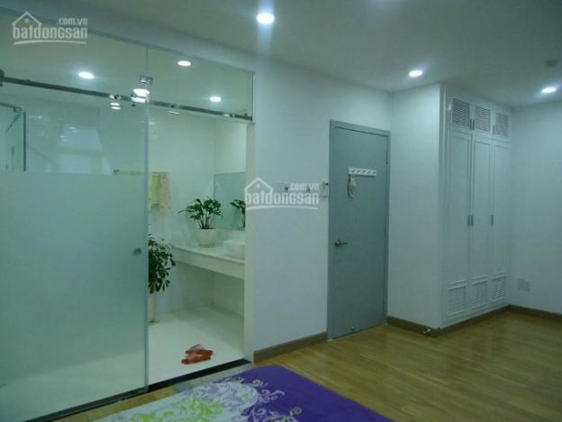 Cho thuê căn hộ Phú Hoàng Anh, 250m2, giá 20 tr/tháng, liên hệ 0901319986 anh Luân 12378038